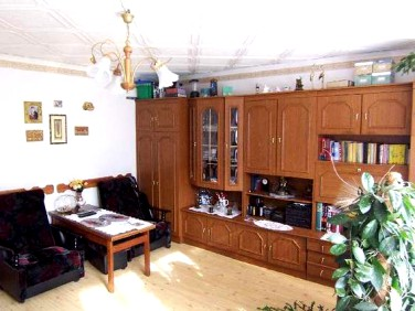 Mieszkanie Czaplinek