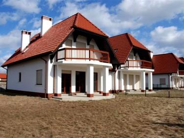 Mieszkanie Siadło Dolne