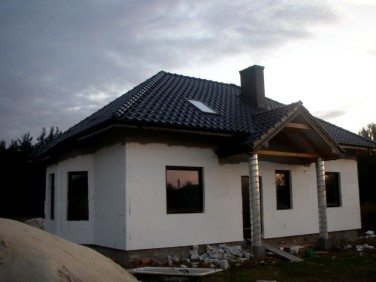 Dom Brudzów