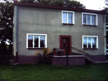Dom Osowo