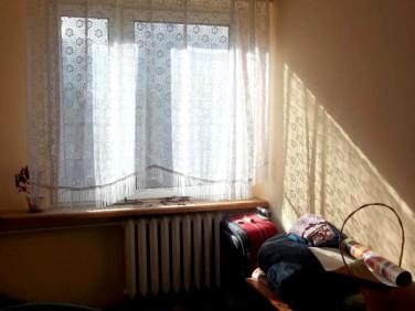 Mieszkanie Piecki