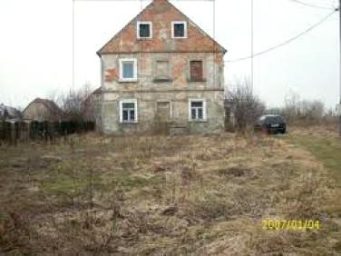 Mieszkanie Wykroty
