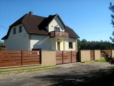 Dom Suchedniów