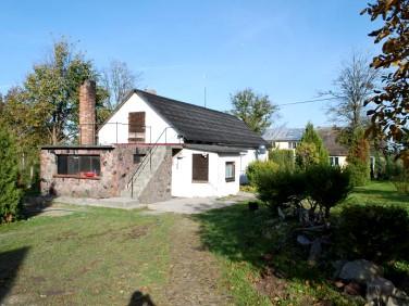Dom Głobino