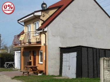 Dom Wrzosowo