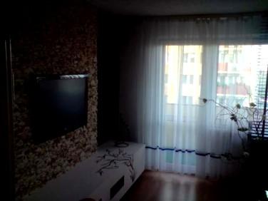 Mieszkanie Sandomierz