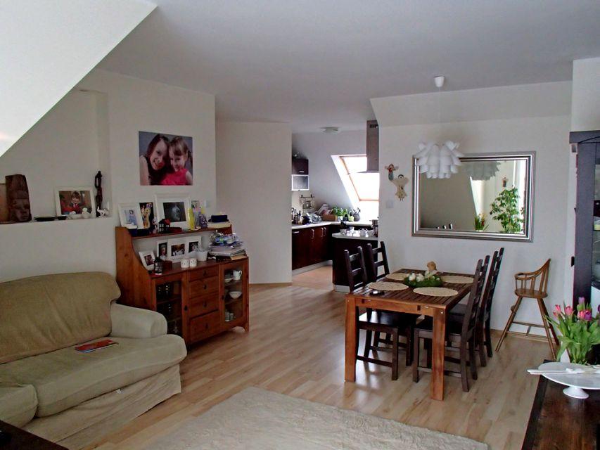 Kupie mieszkanie w gdańsku oliwie