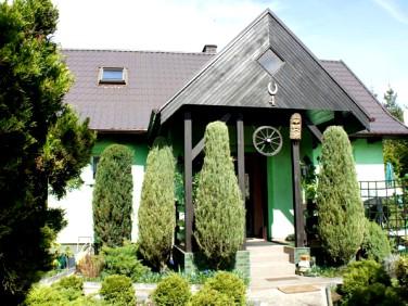 Dom Nekielka