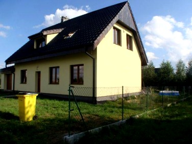 Dom Pławna