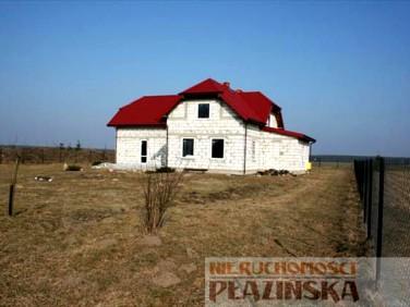 Dom Charzyno