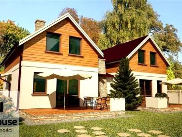 Dom Przecław