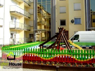 Mieszkanie Opalenica
