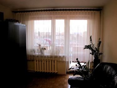 Mieszkanie Lubartów