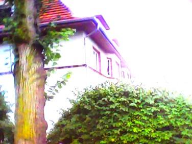 Mieszkanie Oborniki Śląskie