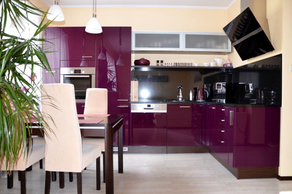 Mieszkanie m3 z aneksem kuchennym 55 m² na sprzedaż Legnica