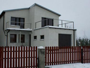 Dom Gniewkówiec