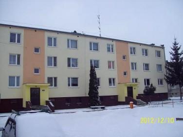 Mieszkanie Sośno