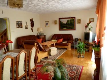 Dom Krasnystaw