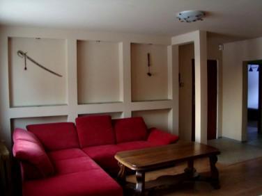 Mieszkanie Zawiercie