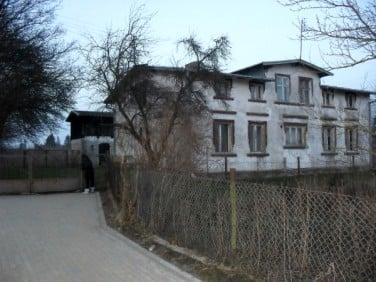 Dom Dygowo