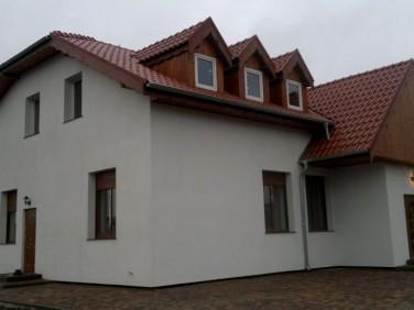 Mieszkanie Międzyrzecz
