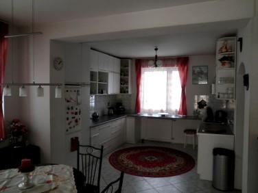 Dom Czarna Białostocka
