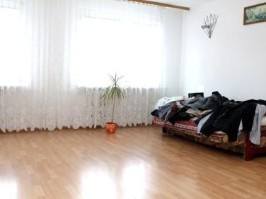 Mieszkanie Nowe Czarnowo