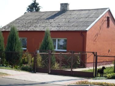 Dom Przewłoka