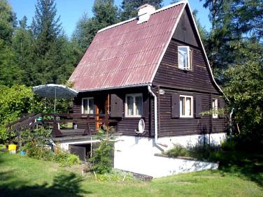 Dom Natać Mała