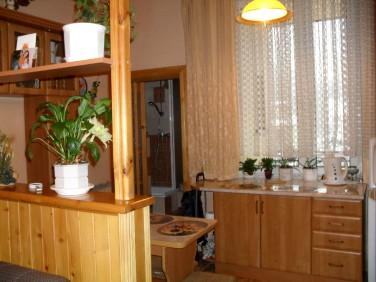 Mieszkanie Maków Podhalański