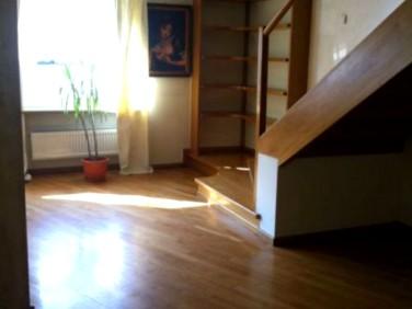 Mieszkanie Leszno