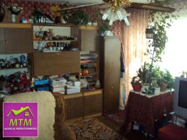 Mieszkanie Chrzanów