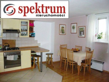 Mieszkanie Raciborowice