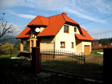 Dom Pewel Wielka