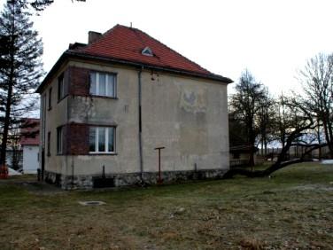 Dom Ocice