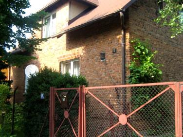 Dom Słupca