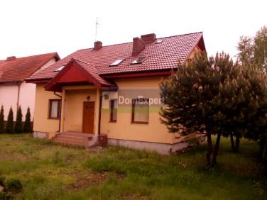 Dom Krosinko