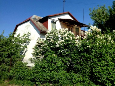 Dom Dęblin