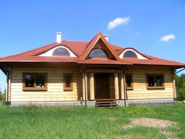Dom Kwidzyn