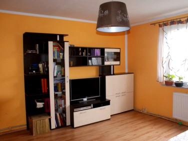 Mieszkanie Rosówek