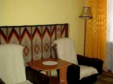Sprzedam mieszkanie Bytom Stroszek - 48m²
