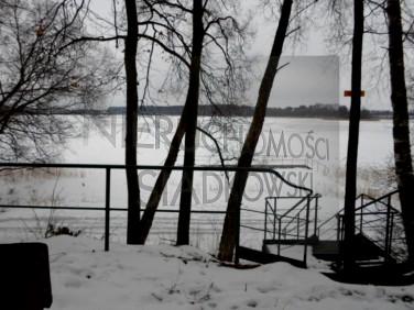 Działka Łobżenica