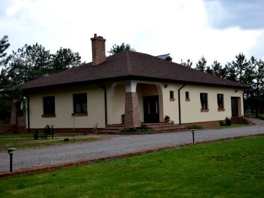 Dom Ostrowiec Świętokrzyski