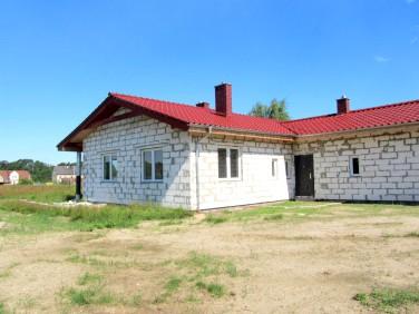Dom Kadłubia