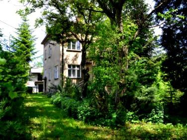 Mieszkanie Sterkowiec