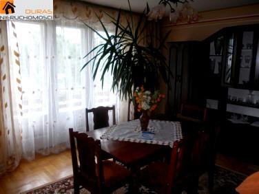 Dom Szerzyny sprzedaż