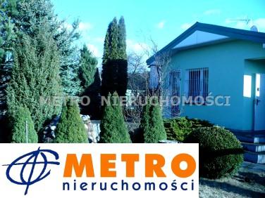 Dom Bydgoszcz