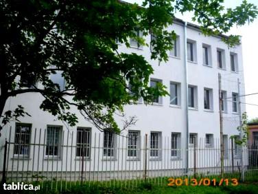 Lokal Olsztyn