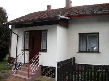 Dom Niewodna