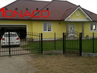 Dom Dębiny